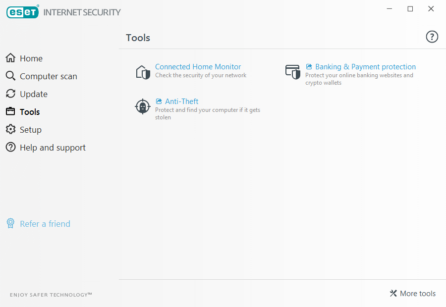 10-EIS_tools