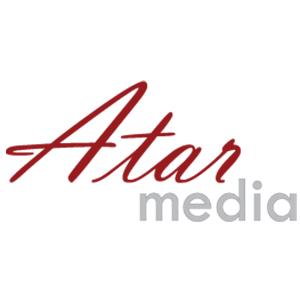 Atar Media