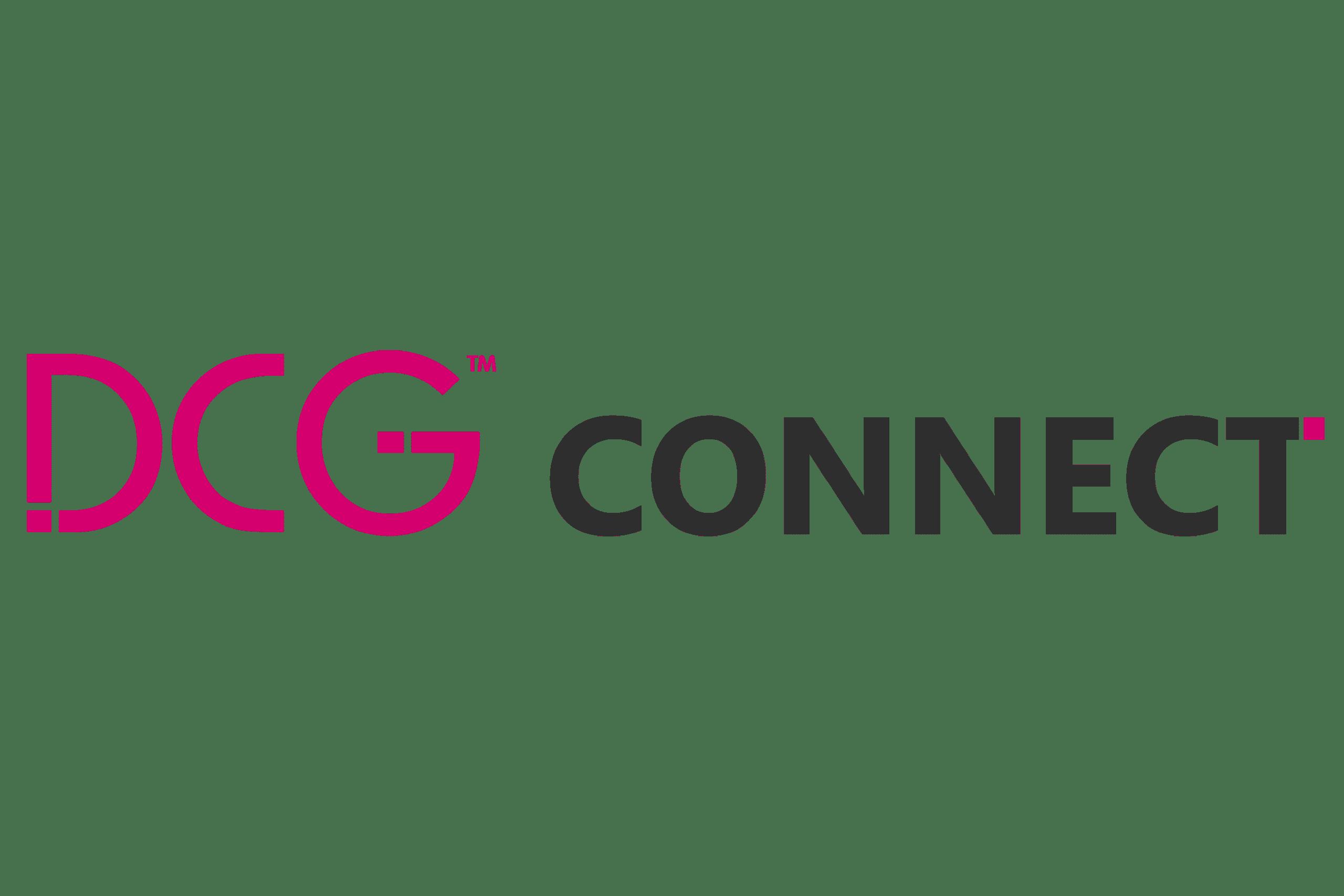Stabiel zakelijk internet en telefonie met DGC Connect